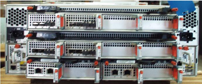 CX4-960 Storage Processor