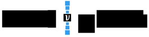 Vilis Systems